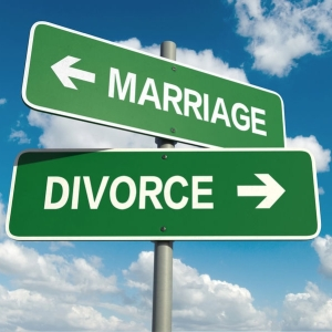 Fort Lauderdale Marriage Counseling