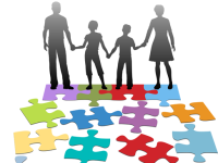 Parenting Coordinating helps families navigate divorce